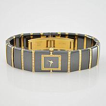 RADO Diastar ladies wristwatch