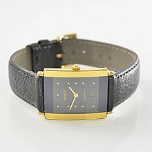 RADO wristwatch series Florence, Switzerland around 1995