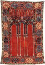 Antique Collectors Rugs & Carpets