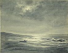 Ernst Koerner, 1846-1927