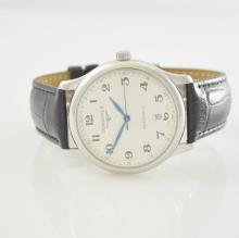 LONGINES Master Collection gents wristwatch