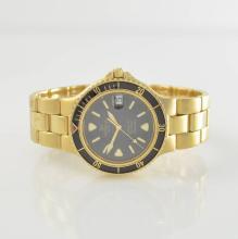 RAYMOND WEIL Amadeus 200 gents wristwatch