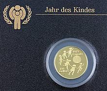 100 Dollar, Canada 1979
