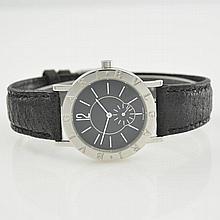 BULGARI wristwatch