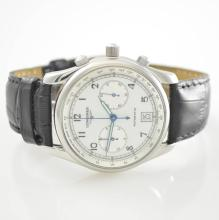 LONGINES Swissair Exclusive No 3 Limited Edition