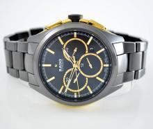 RADO Hyperchrome XXL gents chronograph