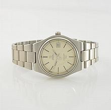 OMEGA gent's wristwatch Seamaster Cosmic 2000
