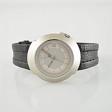 BULOVA Accutron gent's wristwatch