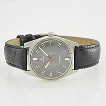 OMEGA manual winding gent's wristwatch series Geneve