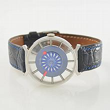 CHANDLER Cocktailwatch mysterious model Starlike