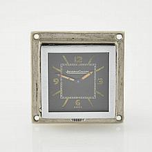 Jaeger-LeCoultre rare Art Deco board watch