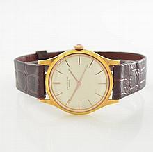 UNIVERSAL GENEVE gent's wristwatch