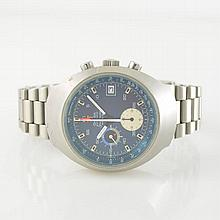 OMEGA self winding chronograph Speedmaster Mark III