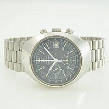 OMEGA chronograph Speedmaster Professional MARK III