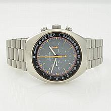 OMEGA gent's wristwatch Speedmaster Professional Mark II