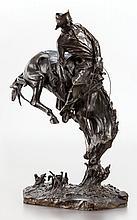 2015 May 2 American Art Signature Auction - Dallas
