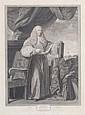 SIR JOSHUA REYNOLDS (British, 1723-1792) Lord Camden, 1