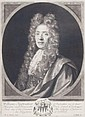 WILLIAM ANSTRUTHER, LORD OF COURT SESSIONS Engraving 23