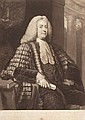 SIR JOSHUA REYNOLDS (British, 1723-1792) The Honorable