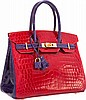 2015 May 5 Spring Luxury Accessories Signature Auction