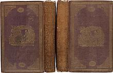 Harriet Beecher Stowe. Uncle Tom's Cabin or, Life Among