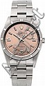 Rolex Gent's Ref. 2140 Choice Oyster Perpetual Air King