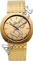 Patek Philippe Ref. 3573/1 Gold Automatic Wristwatch, c