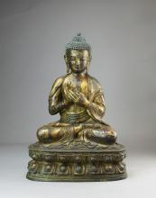 Chinese Antique & Fine Art Auction