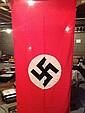 Nazi Banner (Hall)