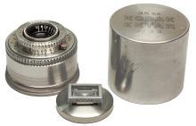 Kodak Ektar 35mm f3.3 lens for Ektra Camera