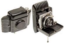Kodak Bantam Special