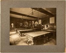 Photo of Fabulous Pool Room