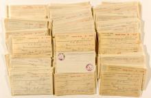 Colorado Postal History Collection