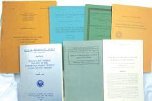 8 Clark County Publications