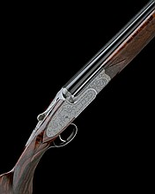 Fine Modern & Antique Guns - June 2015