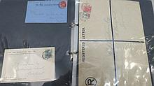 LOT WITHDRAWN GB folder