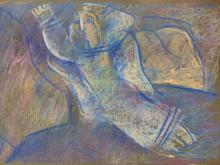 Vyacheslav Shraga, Angel