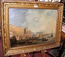 Antiques & Shipping Furniture, Collectables etc.