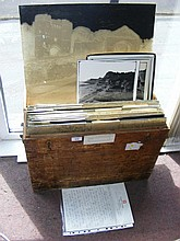 SALE OF ANTIQUES AND SHIPPING FURNITURE, COLLECTABLES, ETC