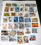 A large collection of First Day covers, stamps,