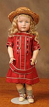 Antiques, Dolls, Jewelry, Furniture, Coins