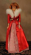 1965 American Girl Barbie