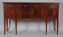 Craftique Style Sideboard