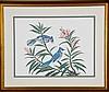 Anne Worsham Richardson (S.Carolina, 1919-2012), Anne Worsham Richardson, $50