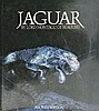 'Jaguar' by Lord Montagu of Beaulieu - 4th edition