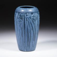 ROOKWOOD ART POTTERY VASE