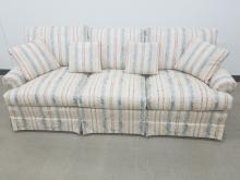 Stanton Cooper Couch