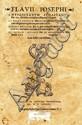 Flevii Iosephi. Basle, 1534.