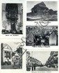 Collection of Printed Synagogue Postcards, primarily from Lithuania!