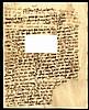 Judaica Auction #91